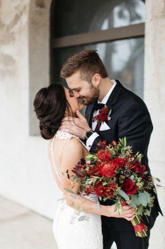 Tmx 1517962443 15a86c1aed48f938 1517962443 E1fb1a6a539f7f8e 1517962429550 6 Snip20180206 22 Orlando wedding planner