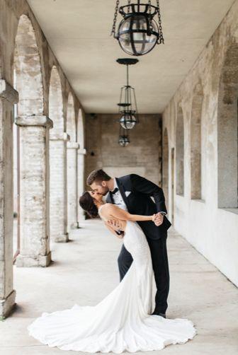 Tmx 1517962443 F71027635b971ad4 1517962440 Bf053b2143b64c1e 1517962429543 1 Snip20180206 23 Orlando wedding planner