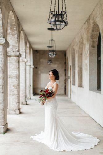 Tmx 1517962447 Addf025a3a988426 1517962446 111ef257cffd3836 1517962429554 12 Snip20180206 24 Orlando wedding planner