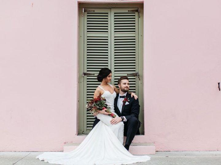 Tmx 1517962485 64376e9e12fb410c 1517962443 Fd05613c9f603492 1517962429552 9 Snip20180206 20 Orlando wedding planner