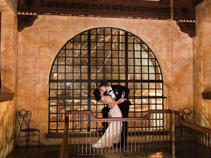 Tmx 1517962497 Cacb165762d920f4 1517962496 97b266f5203dd487 1517962484645 1 Snip20180206 10 Orlando wedding planner