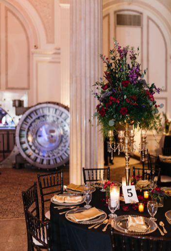 Tmx 1517962497 De97a291d1e6d157 1517962496 03cadca73a937318 1517962484647 2 Snip20180206 11 Orlando wedding planner