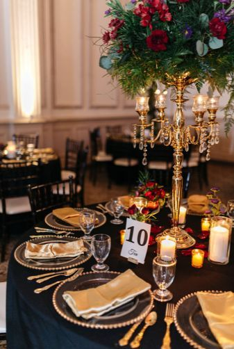 Tmx 1517962498 072a204ffdbf7496 1517962497 2c3dba4a9574f63b 1517962484655 9 Snip20180206 18 Orlando wedding planner
