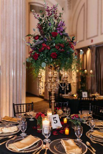 Tmx 1517962499 5c50ee0d8cd4c968 1517962497 D71e39fc50226b2d 1517962484655 8 Snip20180206 17 Orlando wedding planner