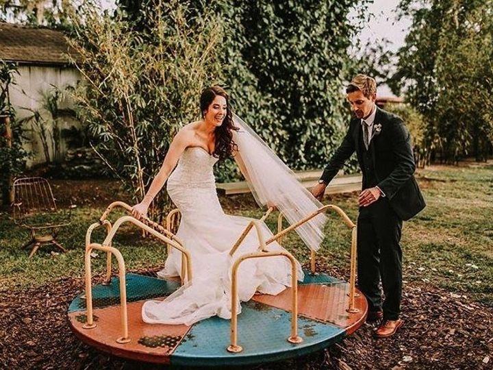 Tmx 1517962548 E1e4779f1b227a11 1517962546 5889f778c4bdf6a0 1517962532101 12 Image 1 8 18 At 9 Orlando wedding planner