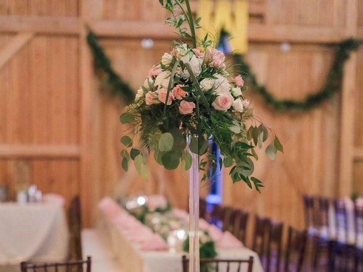 Tmx 1517962550 Fa370aa417e1adce 1517962547 4fc370669ca9c283 1517962532113 16 Image 1 8 18 At 9 Orlando wedding planner
