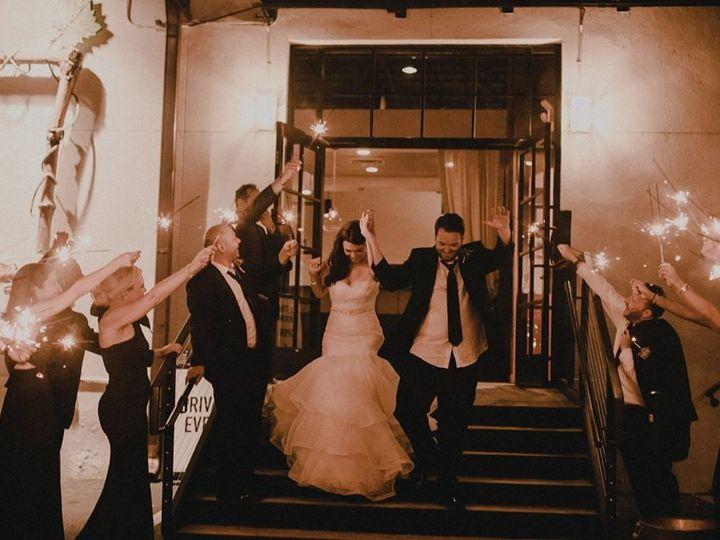 Tmx 1517962553 0c4cd3ba1d97b1ba 1517962552 3141e78121509285 1517962532123 24 21557973 76616690 Orlando wedding planner