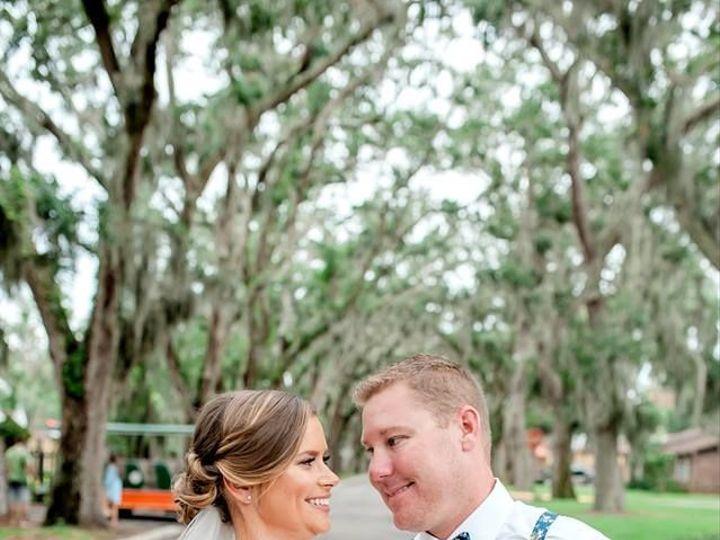 Tmx 1527708837 1844d3dd387e03c0 1527708836 Bce19f50e7443a2e 1527708823798 6 33149426 252020647 Orlando wedding planner