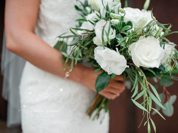 Tmx 1527708837 D4ed970b080942a6 1527708835 D4270747559cd0ee 1527708823790 1 33079920 252019601 Orlando wedding planner