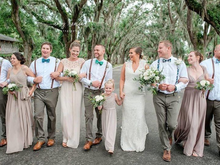 Tmx 1527708838 5ee592aeabd7da98 1527708837 A0f16243a5454777 1527708823800 10 33248882 25202022 Orlando wedding planner