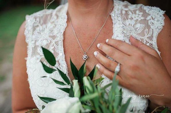 Tmx 1527708841 Acd404497c5d8b17 1527708840 58cfeccb199bd9b3 1527708823815 17 Snip20180530 58 Orlando wedding planner