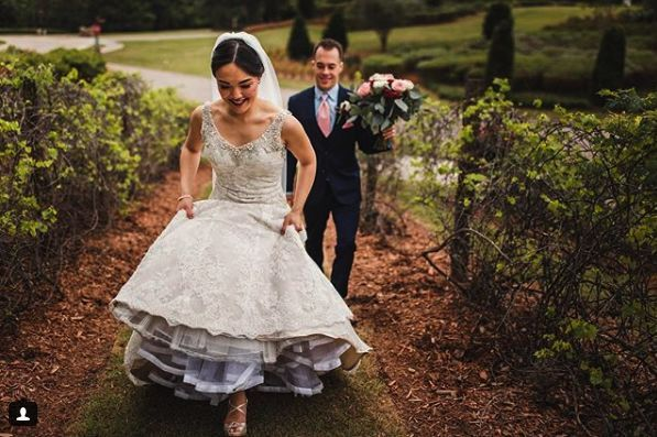 Tmx 1527709749 163e55f7f52c4b2b 1527709748 69cfddad14537867 1527709732414 28 Snip20180530 70 Orlando wedding planner