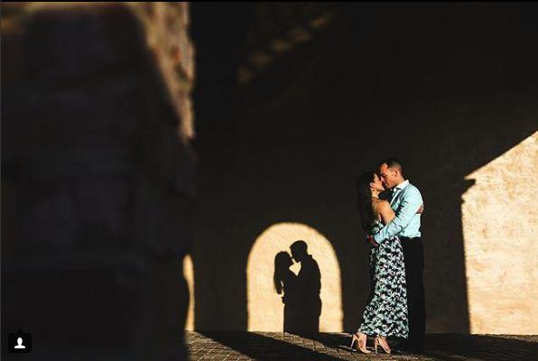 Tmx 1527709749 4e005d1948a45fe1 1527709748 7de13aaaba891e5b 1527709732417 29 Snip20180530 71 Orlando wedding planner