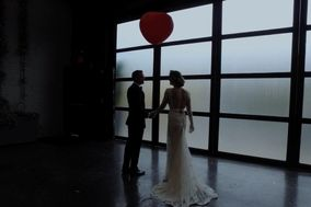 New York Wedding Films