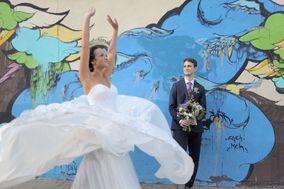 New York Wedding Films