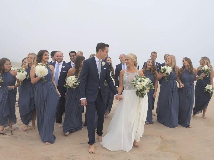 Tmx Screen Shot 2019 11 09 At 3 46 09 Am 51 576363 1573289223 Brooklyn, NY wedding videography