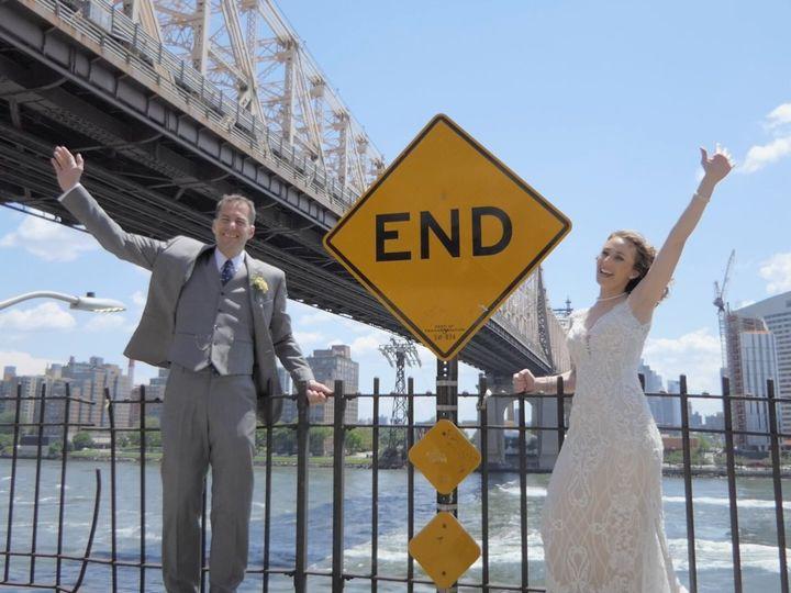 Tmx Screen Shot 2019 11 09 At 3 53 28 Am 51 576363 1573289685 Brooklyn, NY wedding videography