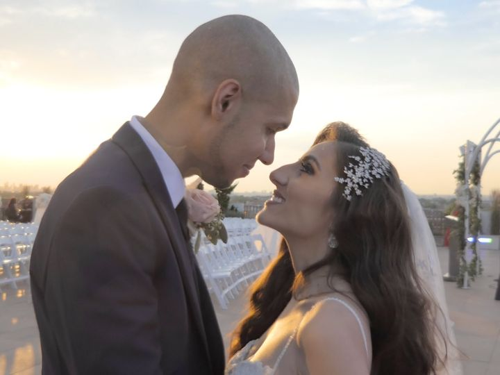 Tmx Screen Shot 2019 11 09 At 3 55 05 Am 51 576363 1573290027 Brooklyn, NY wedding videography