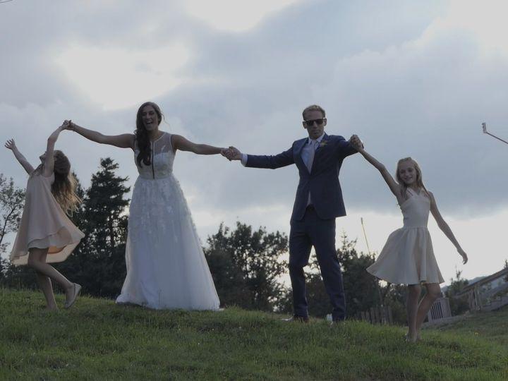 Tmx Screen Shot 2019 11 09 At 7 39 18 Pm 51 576363 1573346380 Brooklyn, NY wedding videography