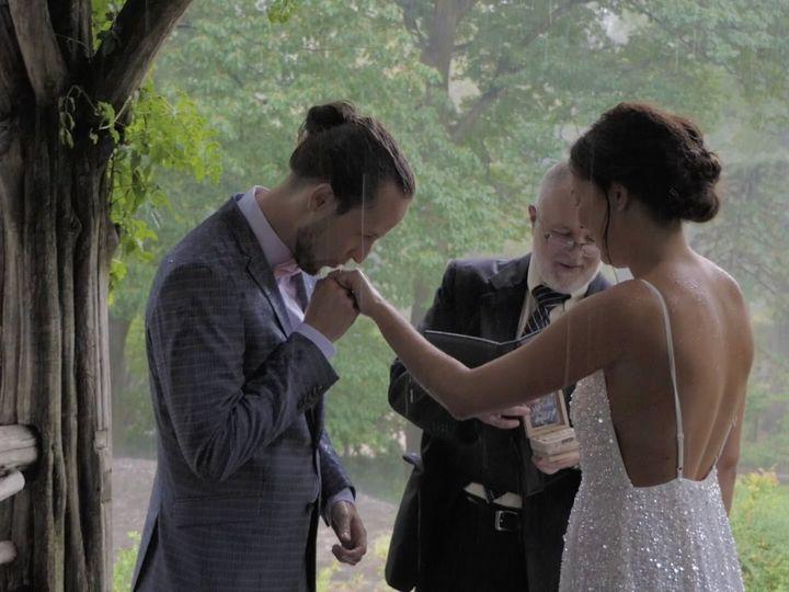 Tmx Screen Shot 2019 11 10 At 12 01 17 Pm 51 576363 1573405504 Brooklyn, NY wedding videography