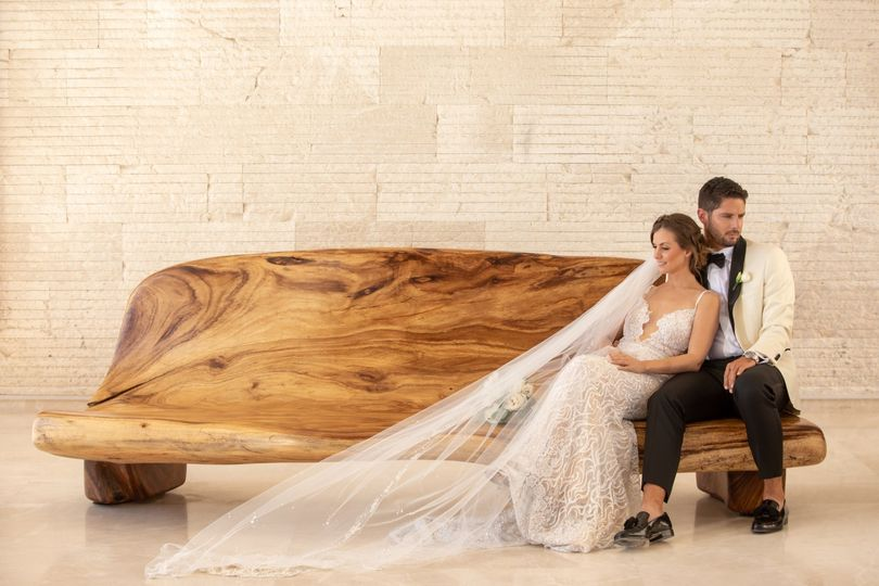 DelCabo Weddings