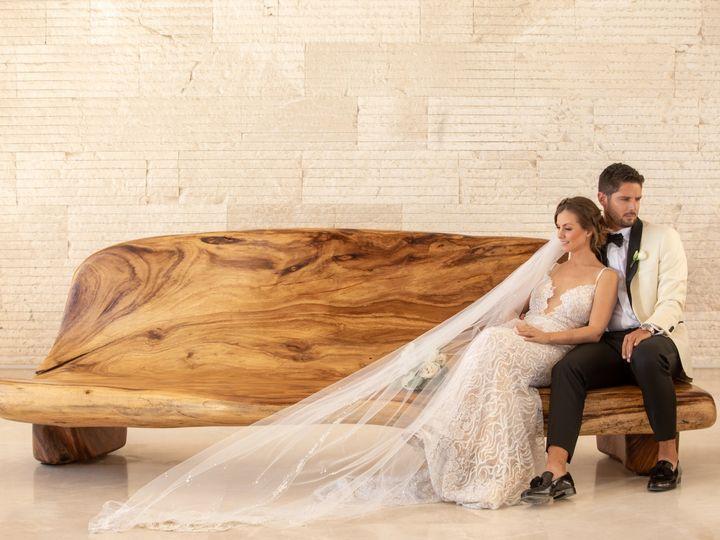 Tmx 0084 Solazcaboshoot Collinpierson 51 907363 1557249830 Cabo San Lucas, MX wedding planner