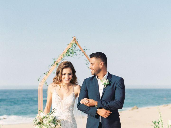 Tmx 0mfmjhb5 51 907363 1557248872 Cabo San Lucas, MX wedding planner