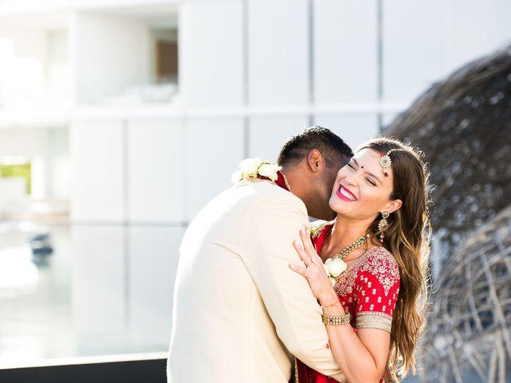 Tmx 0oj1ui9r 51 907363 1557249749 Cabo San Lucas, MX wedding planner