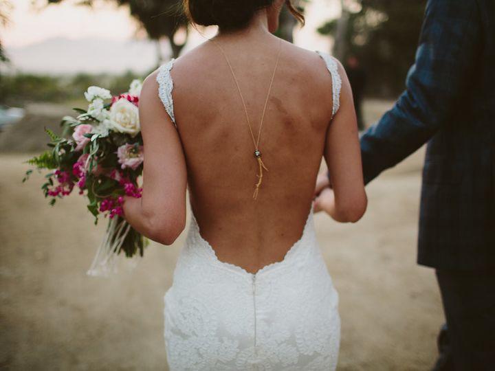 Tmx 1504802310610 Brepaul660 Cabo San Lucas, MX wedding planner