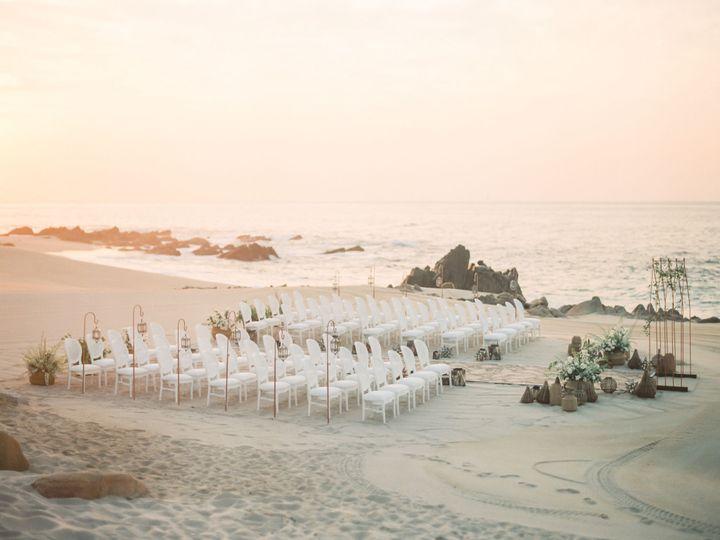 Tmx 7bkv6ul6 51 907363 1557248828 Cabo San Lucas, MX wedding planner