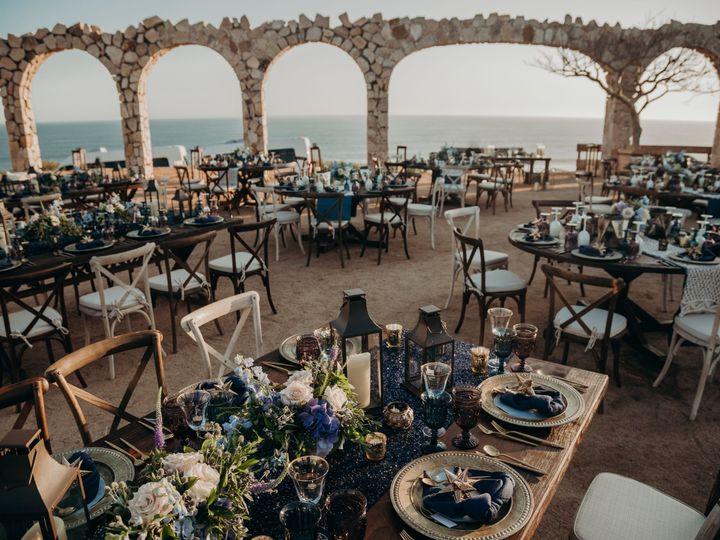 Tmx 7l8gqwkg 51 907363 1557248870 Cabo San Lucas, MX wedding planner