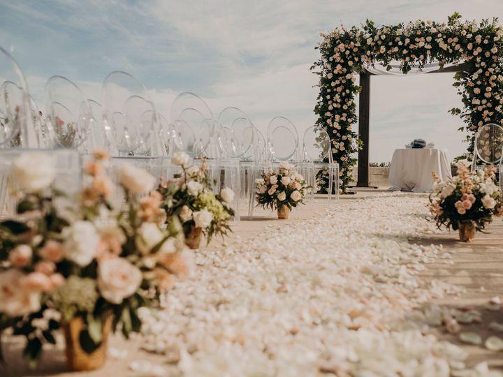 Tmx 8tddat Z 51 907363 1557248828 Cabo San Lucas, MX wedding planner