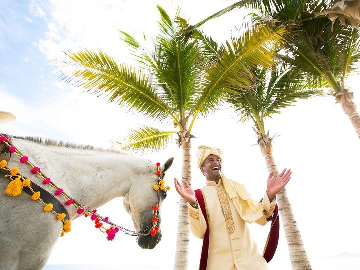 Tmx Bhzlkqtu 51 907363 1557248841 Cabo San Lucas, MX wedding planner