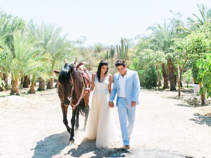 Tmx Cabo Styled Shoot By Jbj Pictures 143 51 907363 1557248842 Cabo San Lucas, MX wedding planner