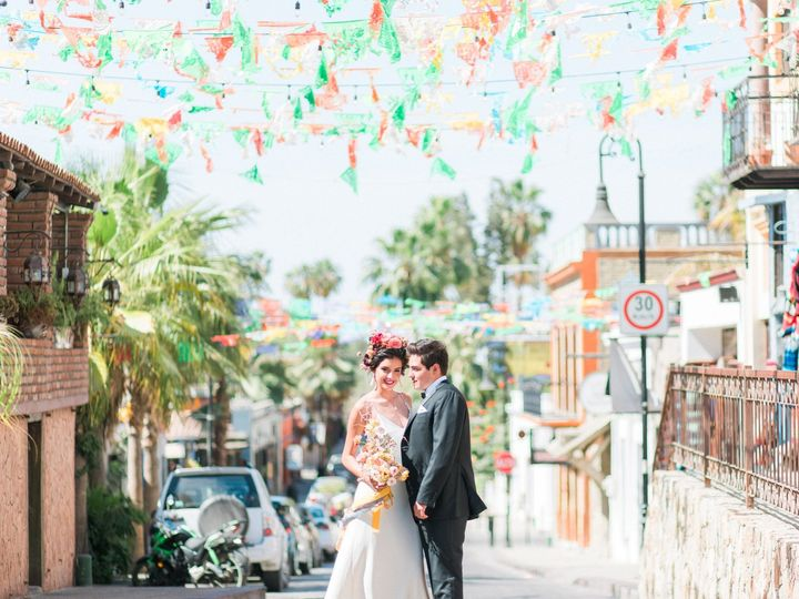 Tmx Cabo Styled Shoot By Jbj Pictures 230 51 907363 1557248841 Cabo San Lucas, MX wedding planner