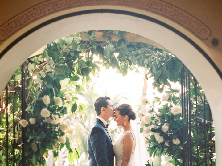 Tmx Chapel Film Leila Brewster Photography 615 51 907363 1557248845 Cabo San Lucas, MX wedding planner