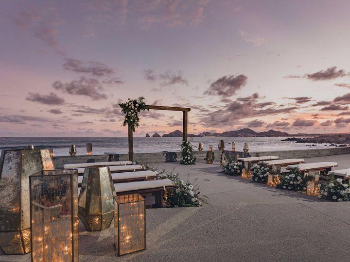 Tmx E7flleha 51 907363 1557248856 Cabo San Lucas, MX wedding planner