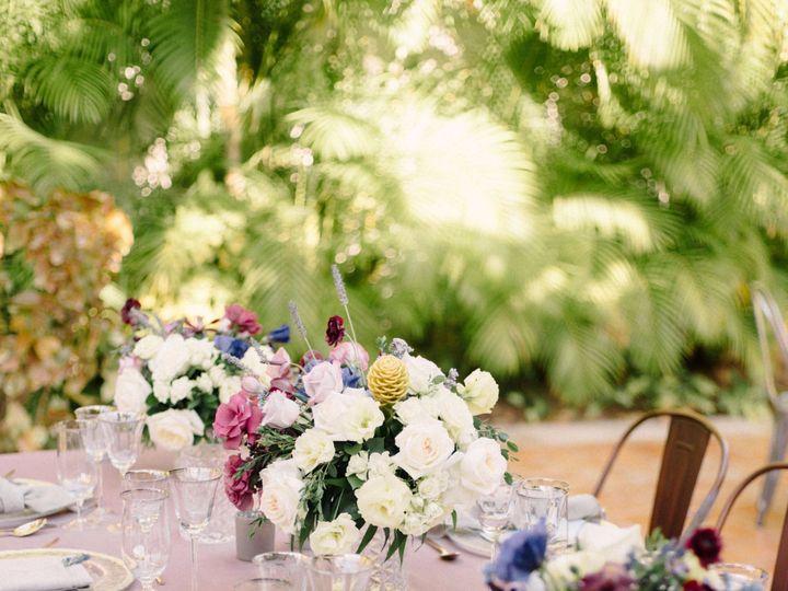 Tmx Itfvds6z 51 907363 1557248851 Cabo San Lucas, MX wedding planner