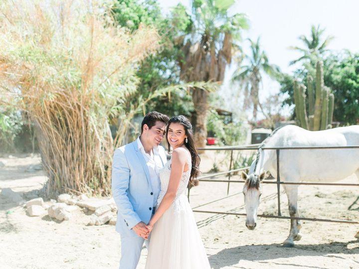 Tmx Jlxtopcj 51 907363 1557248892 Cabo San Lucas, MX wedding planner