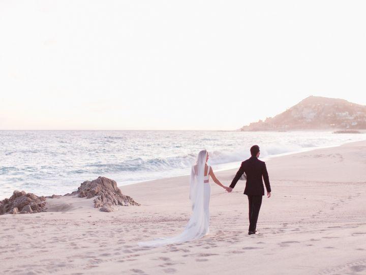 Tmx Laurynmichaelwedding 405 Gt 51 907363 1557248858 Cabo San Lucas, MX wedding planner