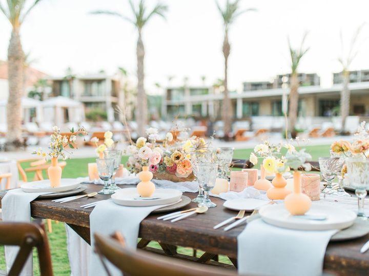 Tmx Ochbznqs 51 907363 1557248905 Cabo San Lucas, MX wedding planner