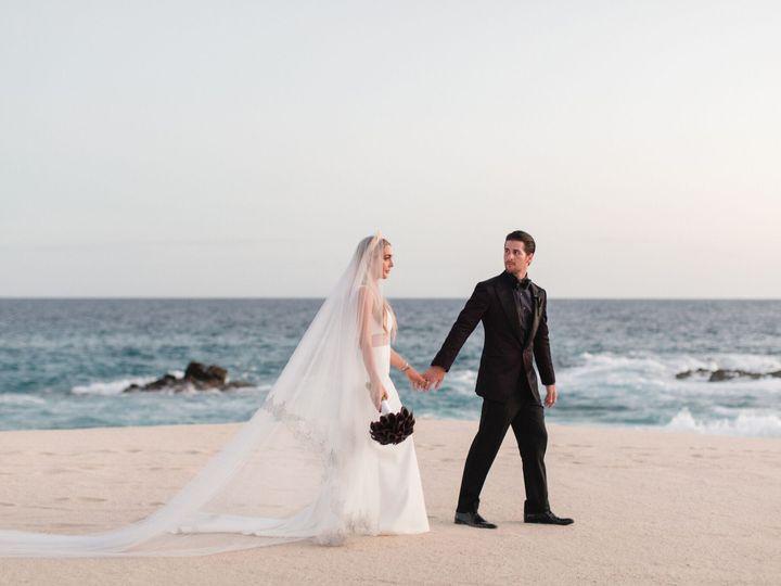 Tmx Oqwpewt1 51 907363 1557248905 Cabo San Lucas, MX wedding planner