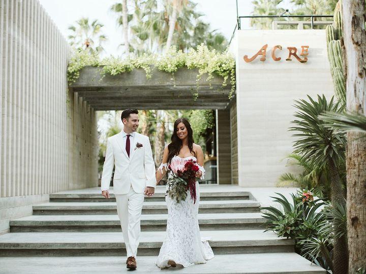 Tmx Tatyjnc  51 907363 1557248896 Cabo San Lucas, MX wedding planner
