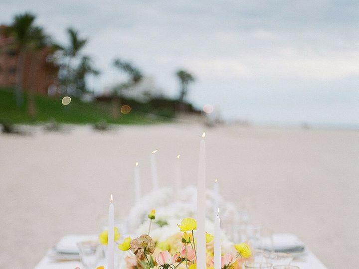 Tmx Y6m7dbjk 51 907363 1557248899 Cabo San Lucas, MX wedding planner