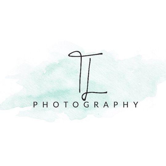 Logo TLP.
