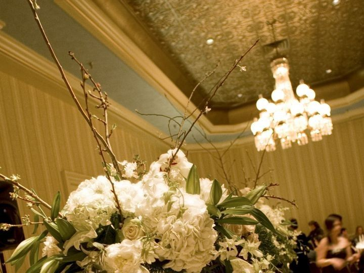 Tmx 1373557185118 The Saint Paul Hotel 3 Saint Paul, MN wedding venue