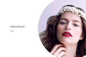 Bridal by Dihan FC