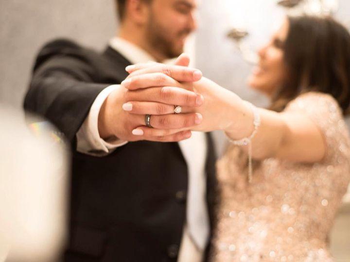 Tmx 39001859 2012102462135511 3170050919488290816 O 51 1037363 Austin, TX wedding photography