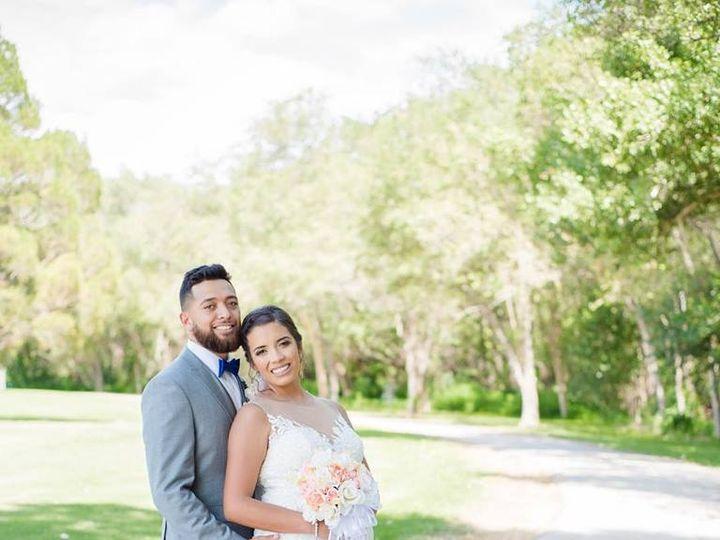 Tmx 39820882 2029734713705619 8099938944478609408 N 51 1037363 Austin, TX wedding photography