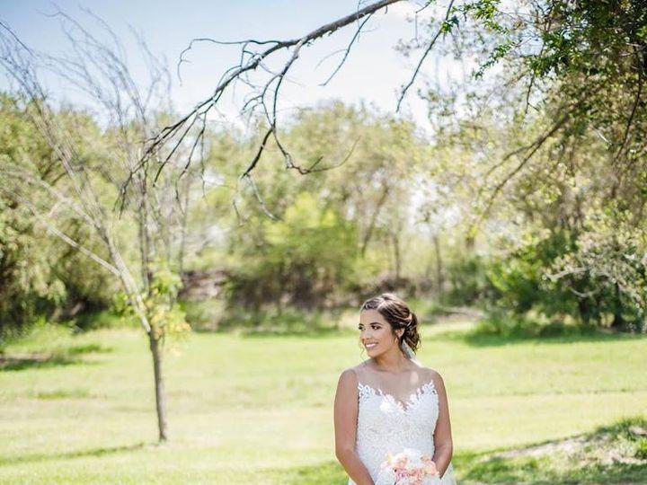 Tmx 39913936 2029738227038601 323262208182059008 N 51 1037363 Austin, TX wedding photography